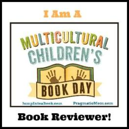 i-am-a-multicultural-childrens-book-day-book-reviewer-image