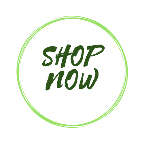 Shop Now at TheMixedMama
