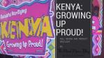 Kenya: Growing Up Proud! Beautiful HairStyling Doll