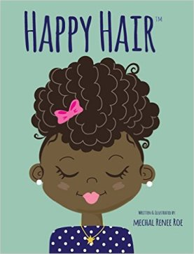 happy-hair-by-mechal-renee-roe