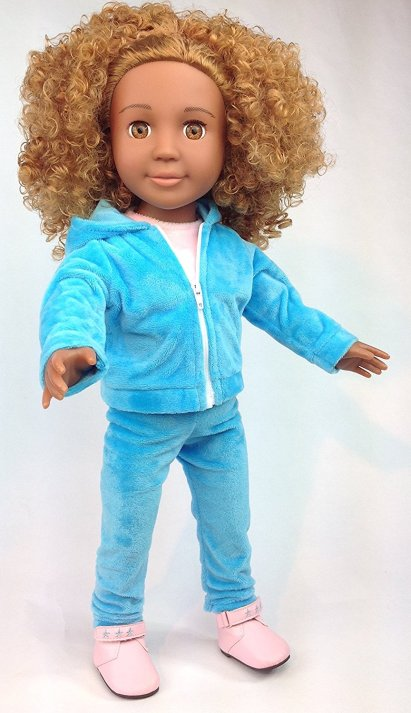 honey-a-curly-girls-united-doll-by-brown-eyed-dolls