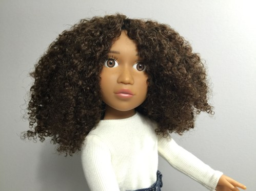 kennedy-by-naturally-perfect-dolls