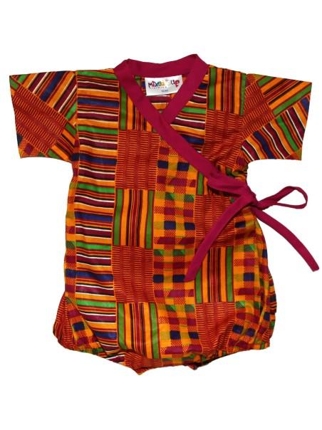 kimono-romber-kente-by-mixed-up-clothing