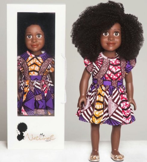 my-natural-doll-keleshe-by-runwaycurls