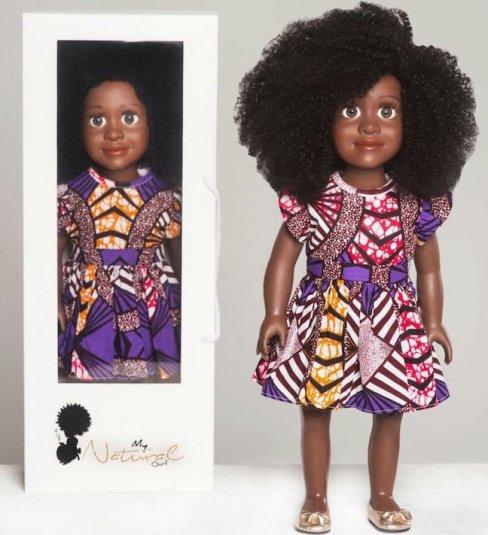 my-natural-doll-keleshe-by-runwaycurls