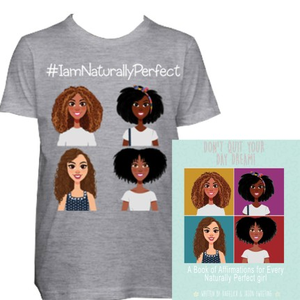 naturally-perfect-i-am-naturally-perfect-pack-with-t-shirt-and-affirmation-book