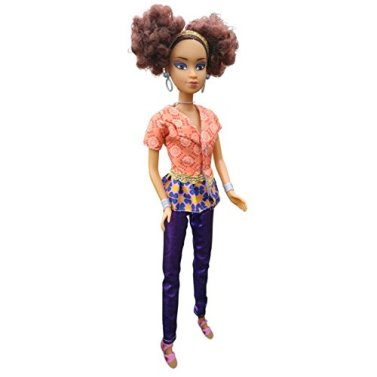 queens-of-africa-black-doll-nneka