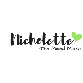 nicholette-the-mixed-mama-signature