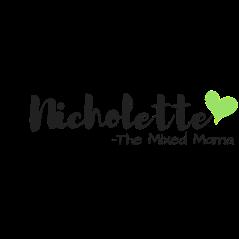 nicholette-the-mixed-mama-signature