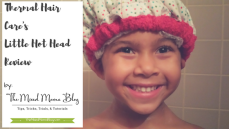 thermal-hair-cares-little-hot-head-review-blog-cover1