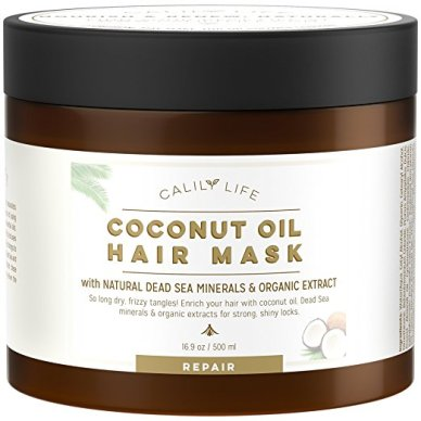 calilly-life-organic-coconut-oil-hair-mask-with-natural-dead-sea-minerals-repair