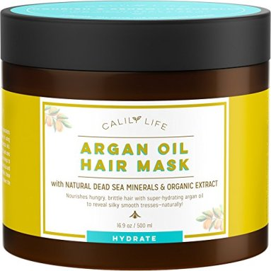 calily-life-organic-moroccan-argan-oil-hair-mask-with-dead-sea-minerals-deep-conditioner