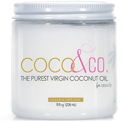 coco-co-coconut-oil-for-hair-and-skin-beauty-grade-100-raw