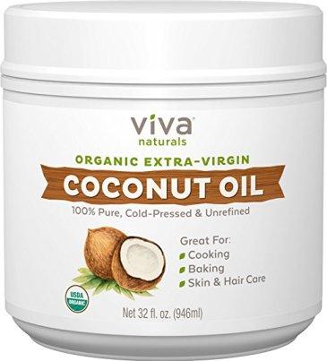 viva-naturals-organic-extra-virgin-coconut-oil