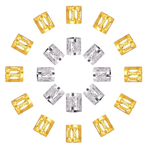 dreadlock beads.jpg