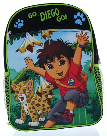 Back to School ideas for Multiracial Kids